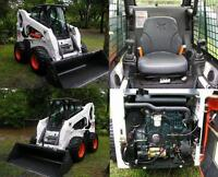 2007 Bobcat S300 Gold Package Just Today For Sale