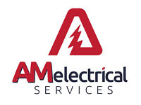 Electricians Mate required