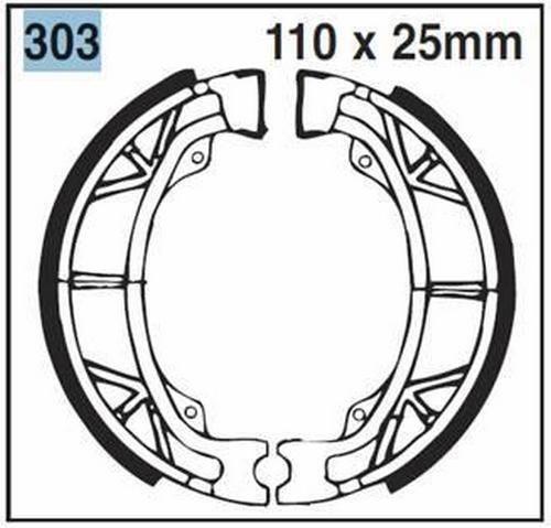Kymco 4 Wheeler Wiring Diagram