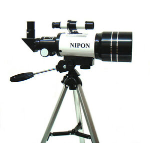 300-x-70-rich-field-refractor-telescope-15-338x-power-Present-for-children