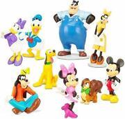 Disney Pete