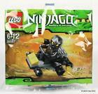 Lego Go Kart