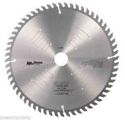 Bosch Circular Saw Blade