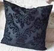 sofakissen 50x50 dekokissen ebay. Black Bedroom Furniture Sets. Home Design Ideas