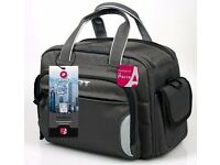 Port Designs 140332 - A Port product - the Marbella SLR bag camera bag (3 available)