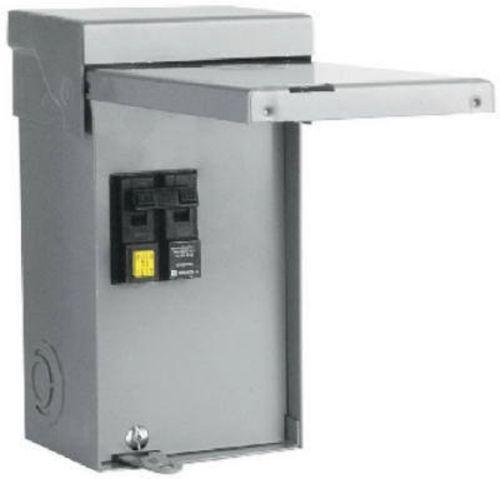 square d fuse box | ebay square d fuse box doors square d fuse box