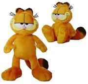 Garfield PLÜSCH