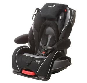 Safety 1st Convertible Car Seats