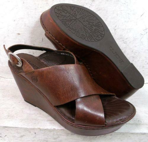 Womens Shoes Ize In S