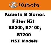 Kubota B6200