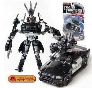 Transformer Toys Ebay 73