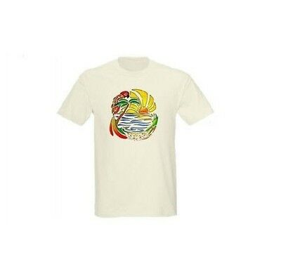 Premium Quality Light T-shirt A4 Transfer Paper Heat Press 10 20 50 100