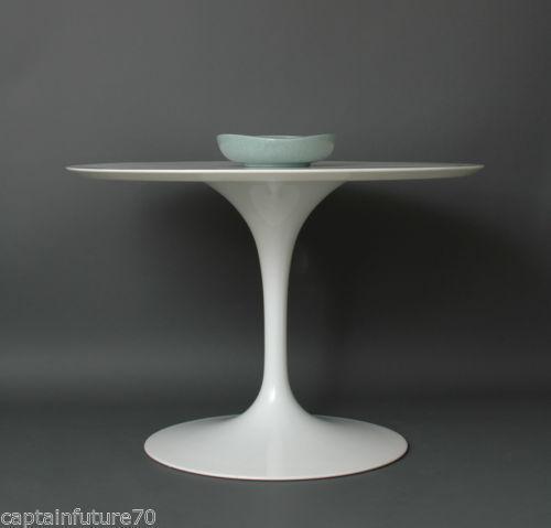 Eero Saarinen Design Amp Stil Ebay