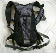 High Sierra Hydration Backpack