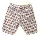 Rick Owens Men's Shorts
