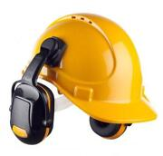 Clip on Ear Defenders