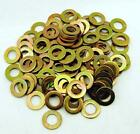 14mm Washer