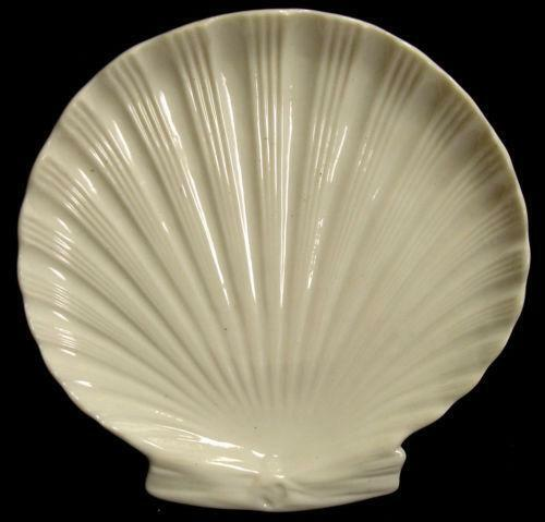 Belleek Shell Ebay