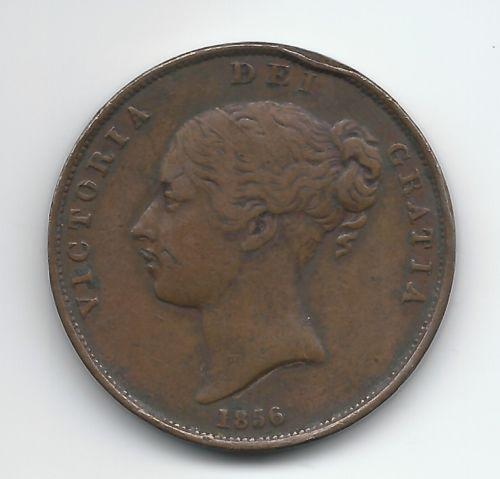 Victorian Coins Ebay