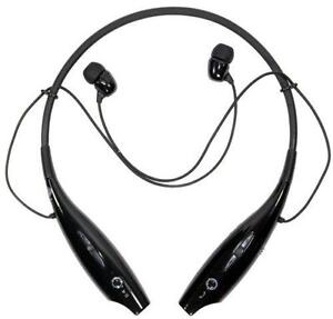 Best Selling in Bluetooth Stereo Headset