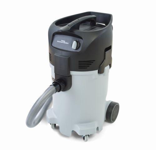 Clarke Vacuum Ebay
