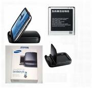 Samsung Galaxy S3 i9300 Ladestation