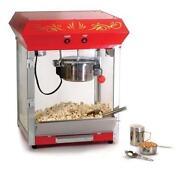 Old Popcorn Popper