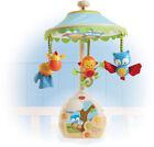 Tiny Love Musical Nursery Mobiles
