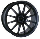 15x7 Alloy Wheels