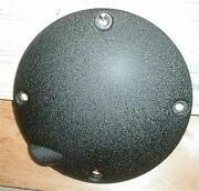Buell Cover