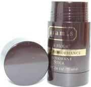 Aramis Deodorant