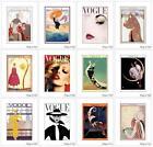 Vogue Prints