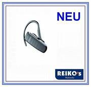 Bluetooth Headset Plantronics