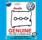 VW Car and Truck Gaskets