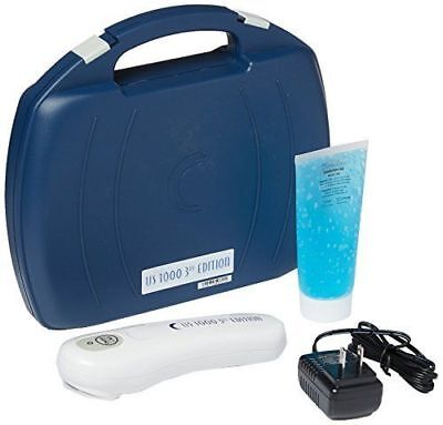 Ultrasound Therapy - US Pro 1000 3rd Edition Portable Ultrasound Therapy Unit, NEW Free shipping