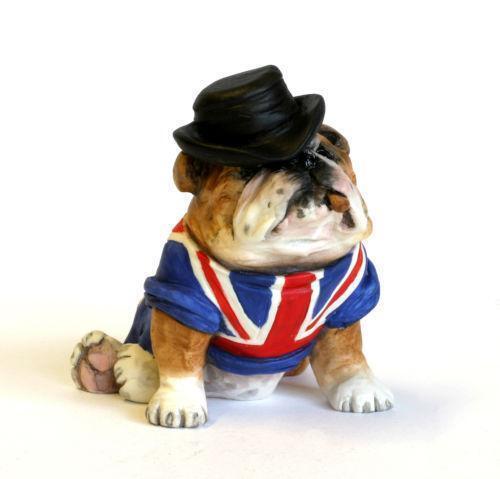 Dog Coat For British Bulldog Uk