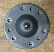 Rotax 123 Motor