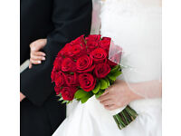 High Quality wedding video at a great price