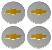 2 1/4 Center Caps