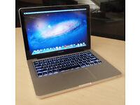 Apple MacBook Pro £300