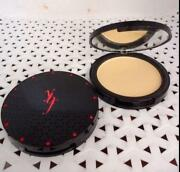 YBF Neutralizing Powder