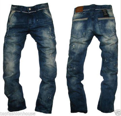 TAKESHY Kurosawa: Jeans | eBay