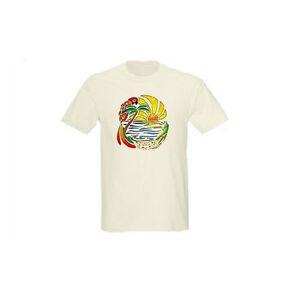 20 Premium Quality Light T-Shirt A3 Transfer Paper Heat Press