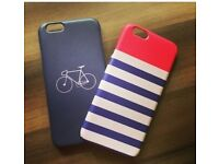 all type mobile cases are available with best price