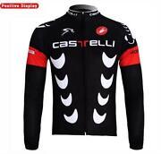 Cycling Jersey XXXL