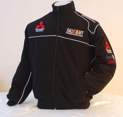 Fleece Lined Denim Jacket