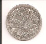 Russische Münzen