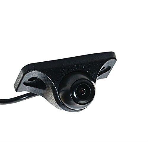 Echomaster PCAM-150-N Backup Lip Mount Camera