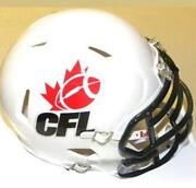 CFL Mini Helmet
