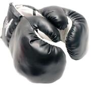 20 oz Boxing Gloves